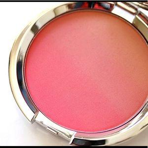 It Cosmetics Ombré Radiance Blush Coral Flush